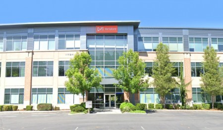 Our Bothell Office has Moved!