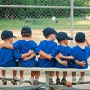 Competitive Sports: Helping Kids Play...