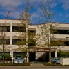 Our Redmond office is moving!