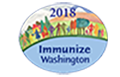 Immunize Washington Winner