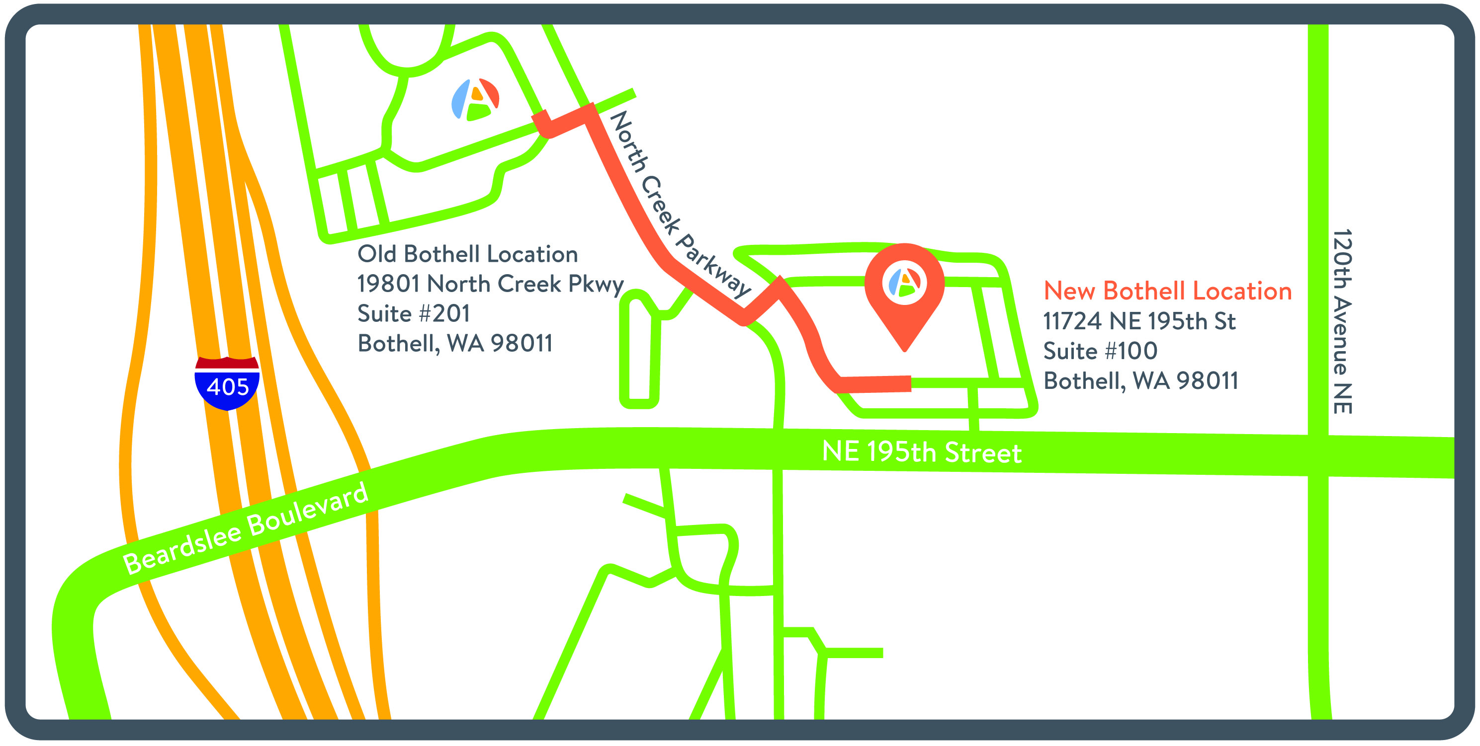 new-bothell-map.jpg